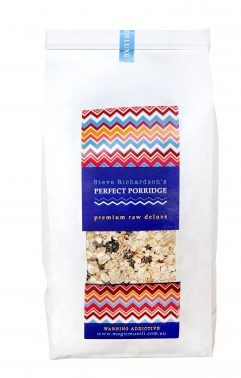 perfect-porridge-1kg