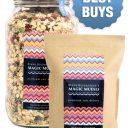 Best Buy Pantry Kit