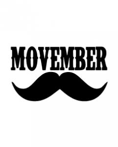 movember-73-10-22-2015